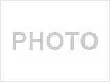 Фото  1 Домофонные системы, контроль доступа, видеодомофоны, аудиодомофоны. 34115